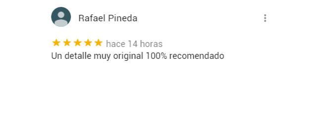 Recomendaciones10